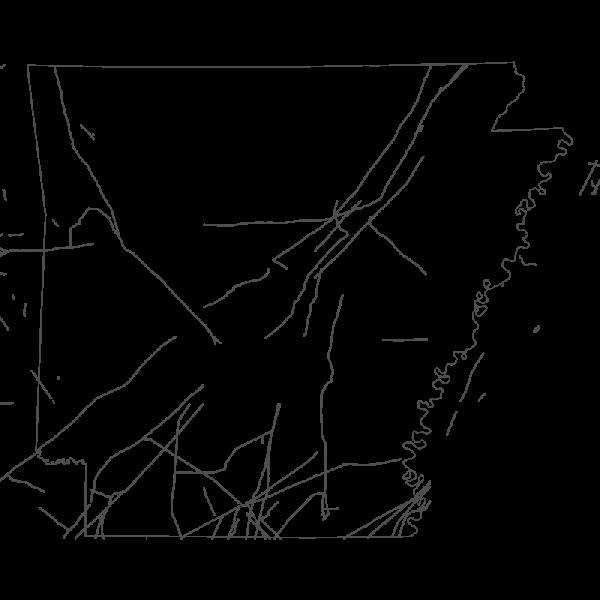 Pipelines_USGS_1986
