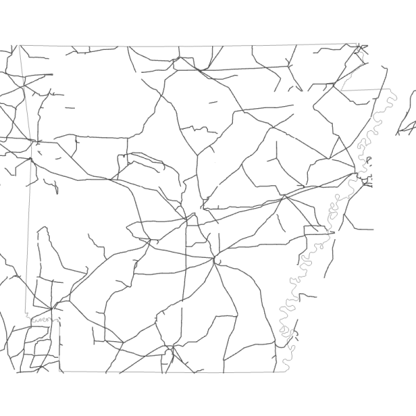 Power_Lines_USGS_1986