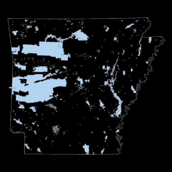 Public_Land_Boundaries