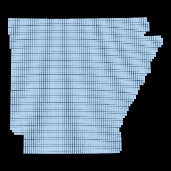 V_DEM_Statewide_2006