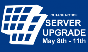 Outage_Notice