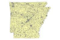 Voting District- 2010 Census