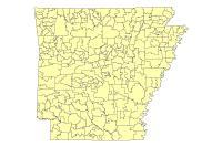 School District- 2010 Census