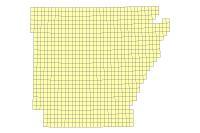 24K Digital Raster Graphic- Metadata (polygon)
