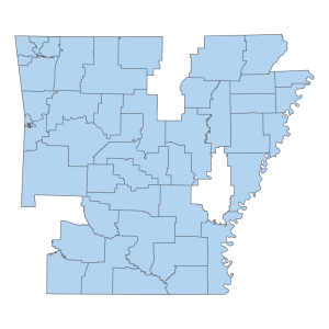 State_District_Courts_2021