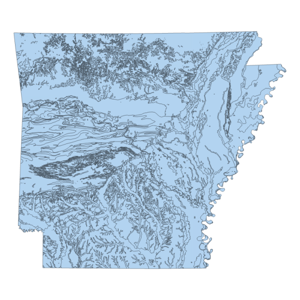 Geology_USGS