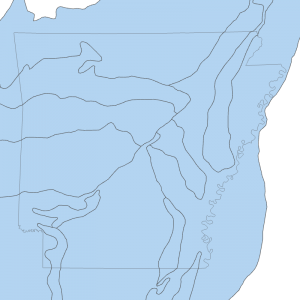 Land_Resource_Areas_NRCS_1994