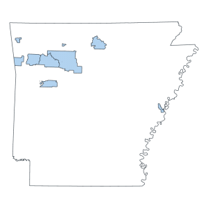 Ozark_National_Forest_Boundary