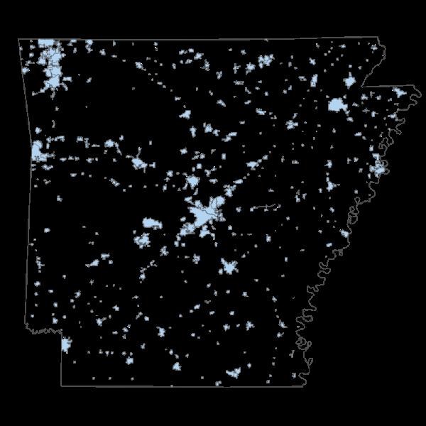 Places_Census