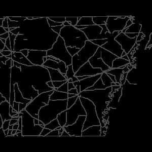 Power_Lines_USGS_1986