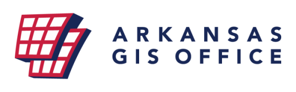 Arkansas GIS Office