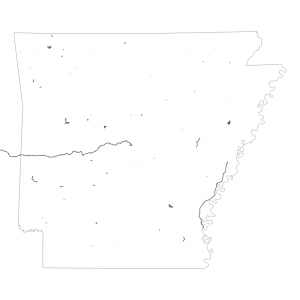 Arkansas_Trails