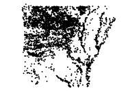 Landform (point)