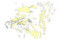 Functional Conservation Areas Across Ecoregions (polygon)