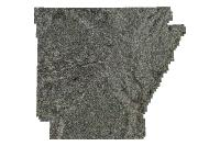 Statewide Natural Color Ortho 2006 (raster)