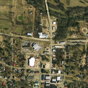 Scott County: One Foot Orthos 2010 (raster)