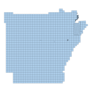 DEM_1M_2018_Tile_Index