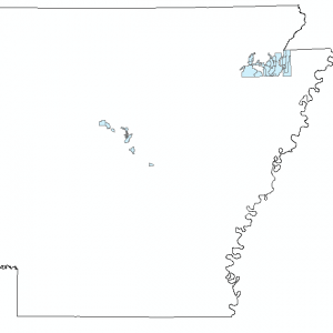 levee_districts
