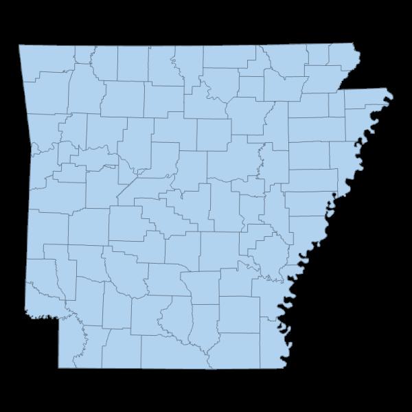 Judicial Districts