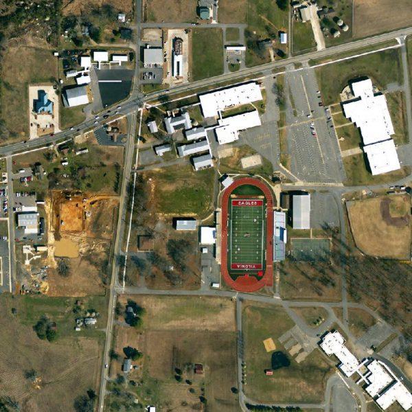 Faulkner_County_2011-e1417634960705-8