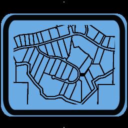 Planning_Cadastre