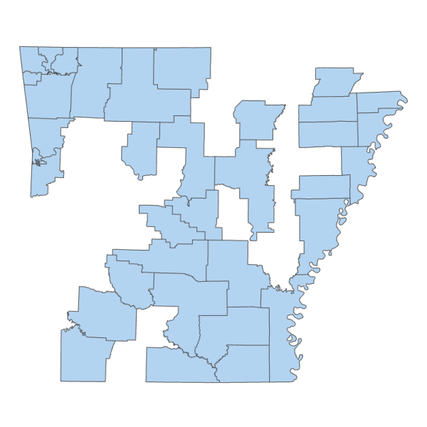State_District_Courts_2019