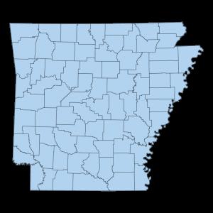 County_Boundary